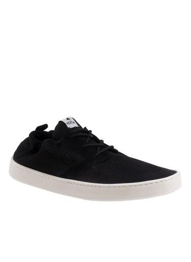 Volta Ayakkabı Siyah